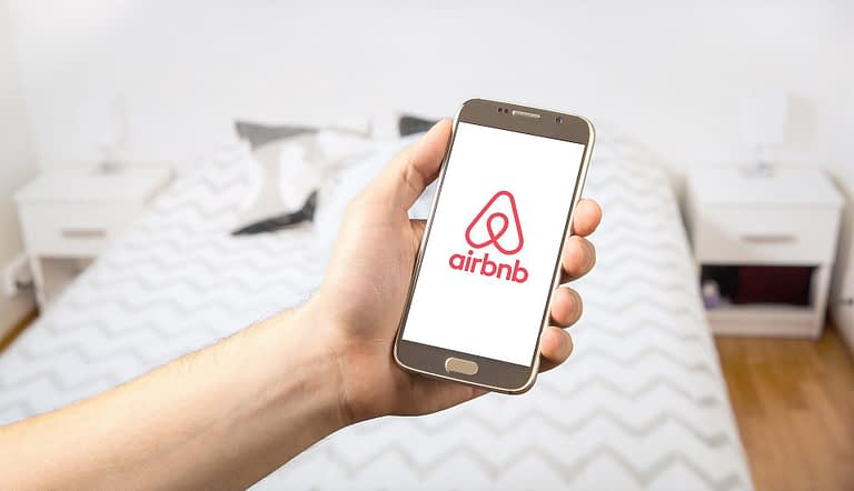 Converting Airbnb To Long Term Residential Rental