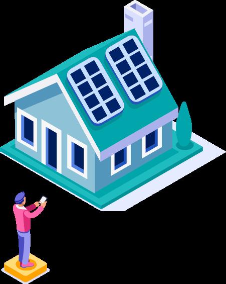 Rental Property - Number Up Queenstown