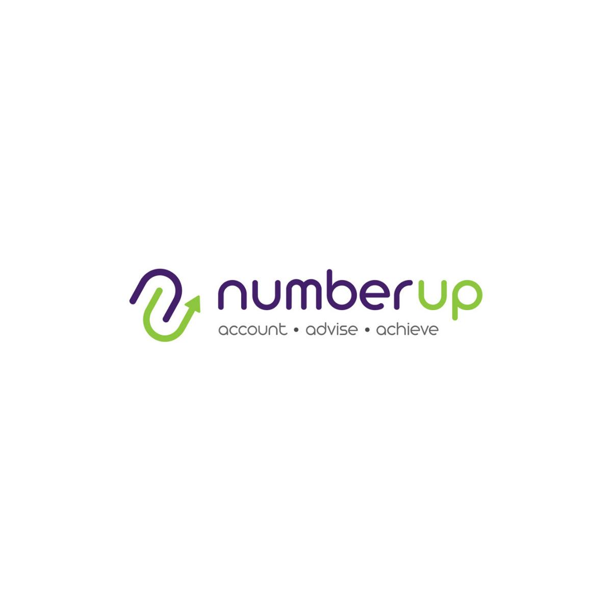 Number Up