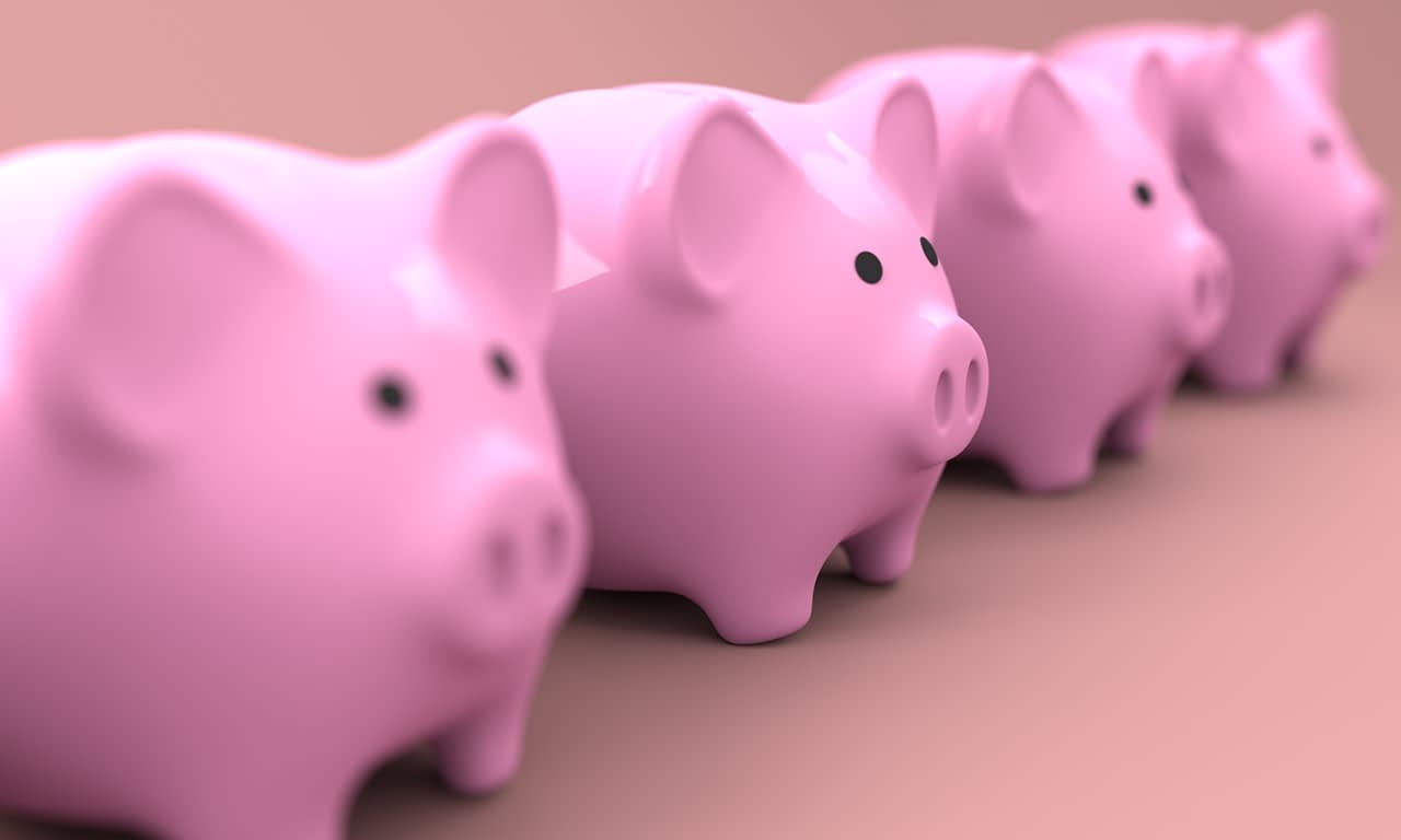Could You Be Saving On Your Insurance Costs?