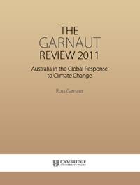 The Garnaut Review