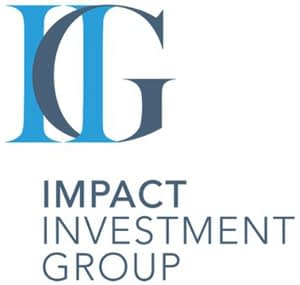 Impact Investment Group logo