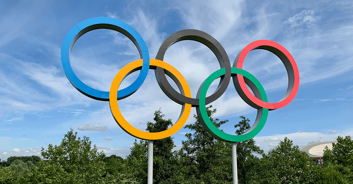 Brisbane Olympics 2032: The First Climate Positive Olympics