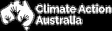 Climate Change Australia Logo