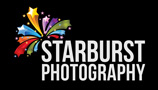 Starburst Photography