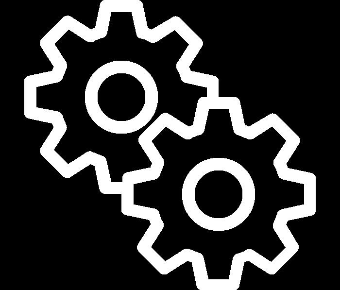 maintenance consulting - food manufacturing plumbing